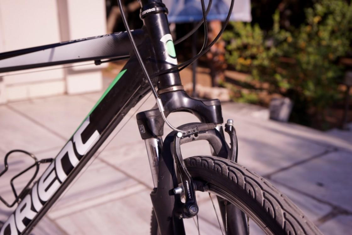 rent a bike self guide tour athens by bike (6)