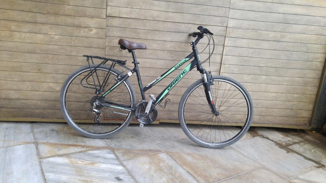 rent a bike self guide tour athens by bike (8)