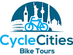 cyrcle-cities-bike-tours